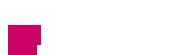 フィギュア レビューサイト | NT-Studio