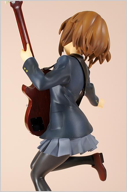 アルター 平沢唯 ギター
