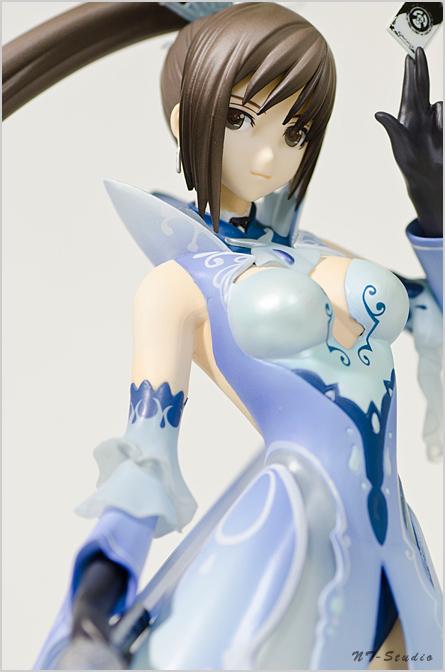サクヤ Mode:セルリアン