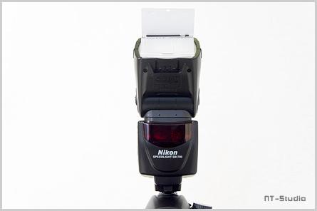 Nikon スピードライト SB-700
