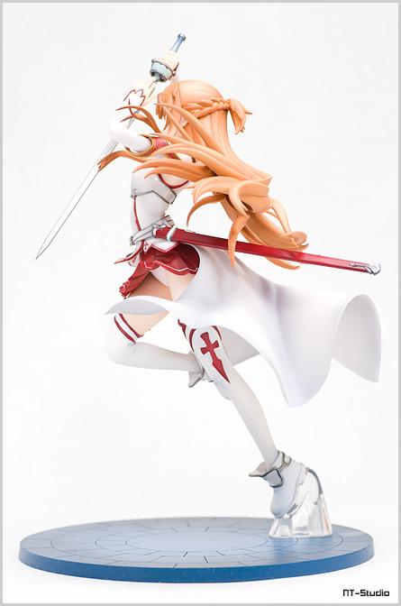asuna フィギュア